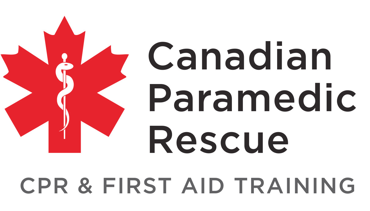 Canadian Paramedic Rescue Training