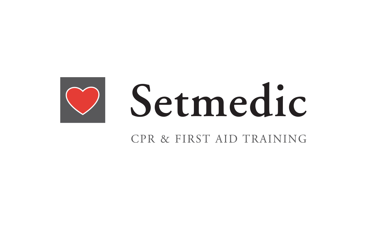 Hire A Medic Canadian Paramedic Rescue Training